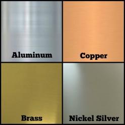 4-metals