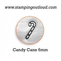 www.stampingoutloud.com