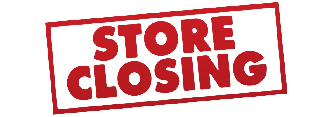 StoreClosingBanner
