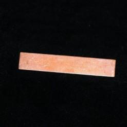 copper rectangle