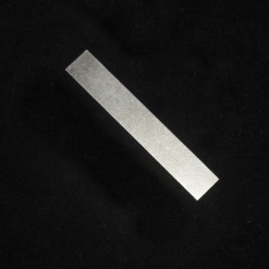 nickel rectangle